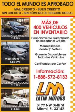 Latin-Motors-Newspaper-Ad6